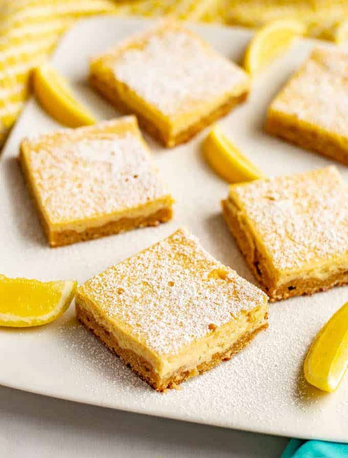 Recipes for different cakes | Cake recipes, Baking recipes